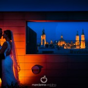 mandarina wedding_01