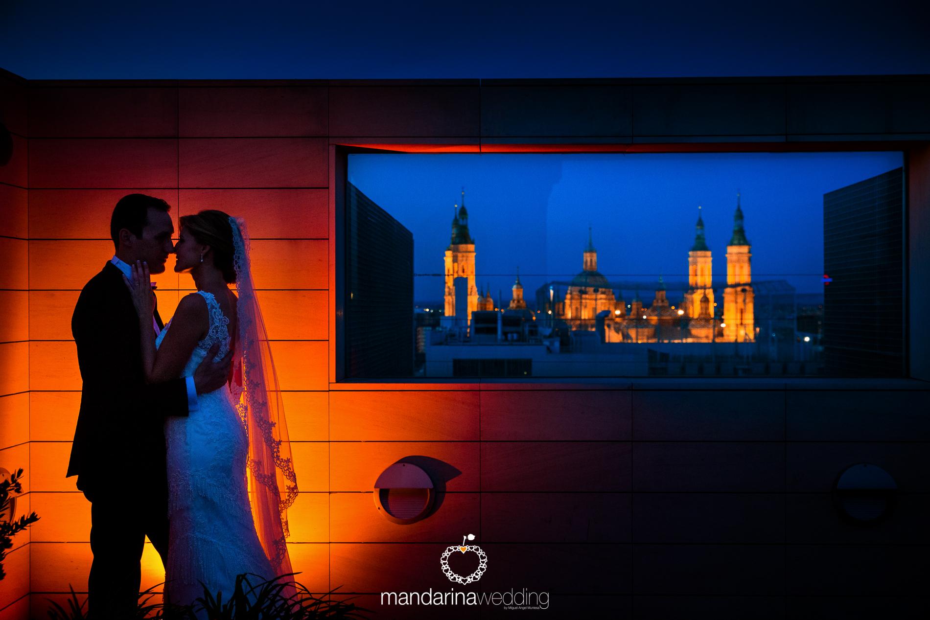 mandarina wedding_01
