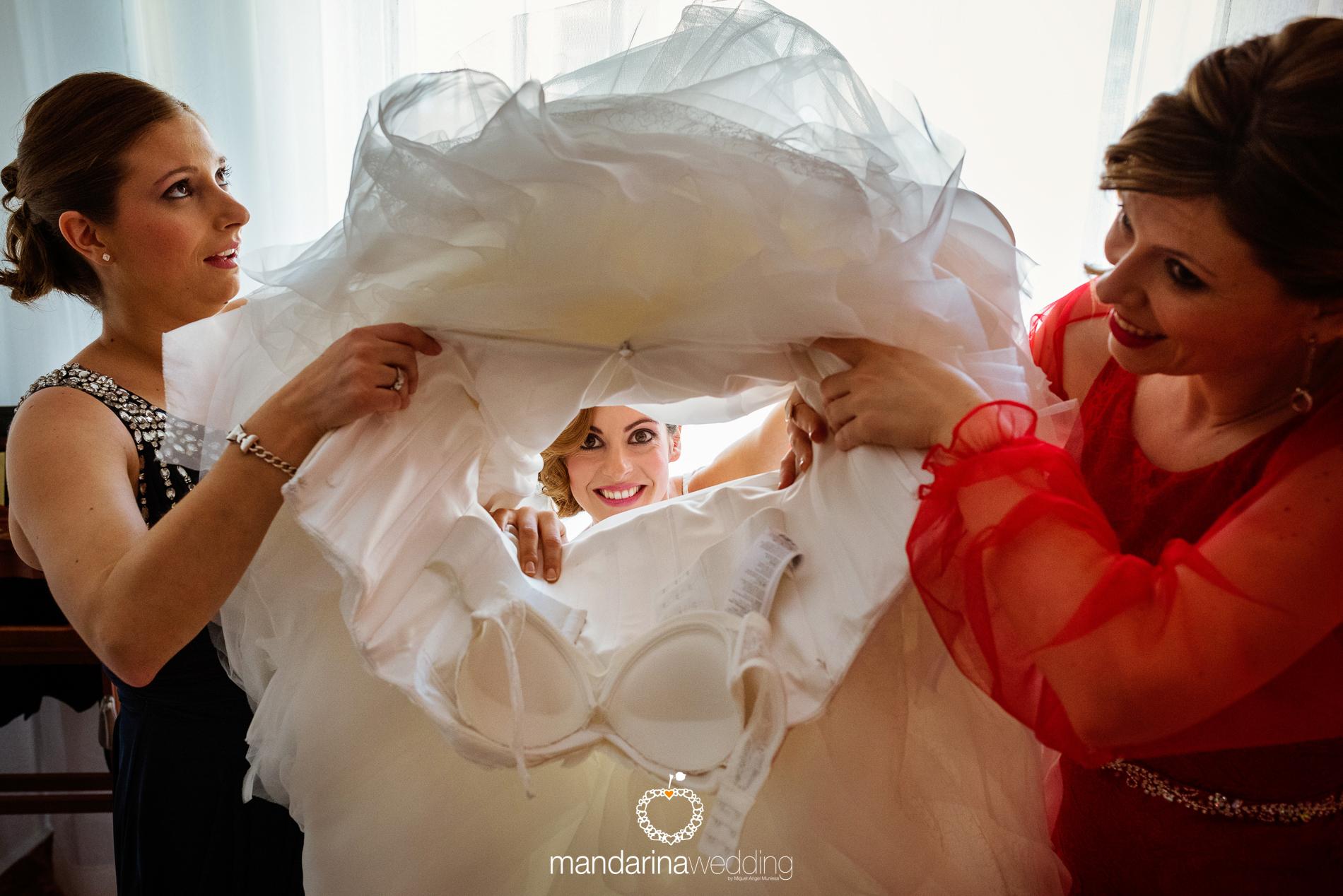 mandarina wedding_05