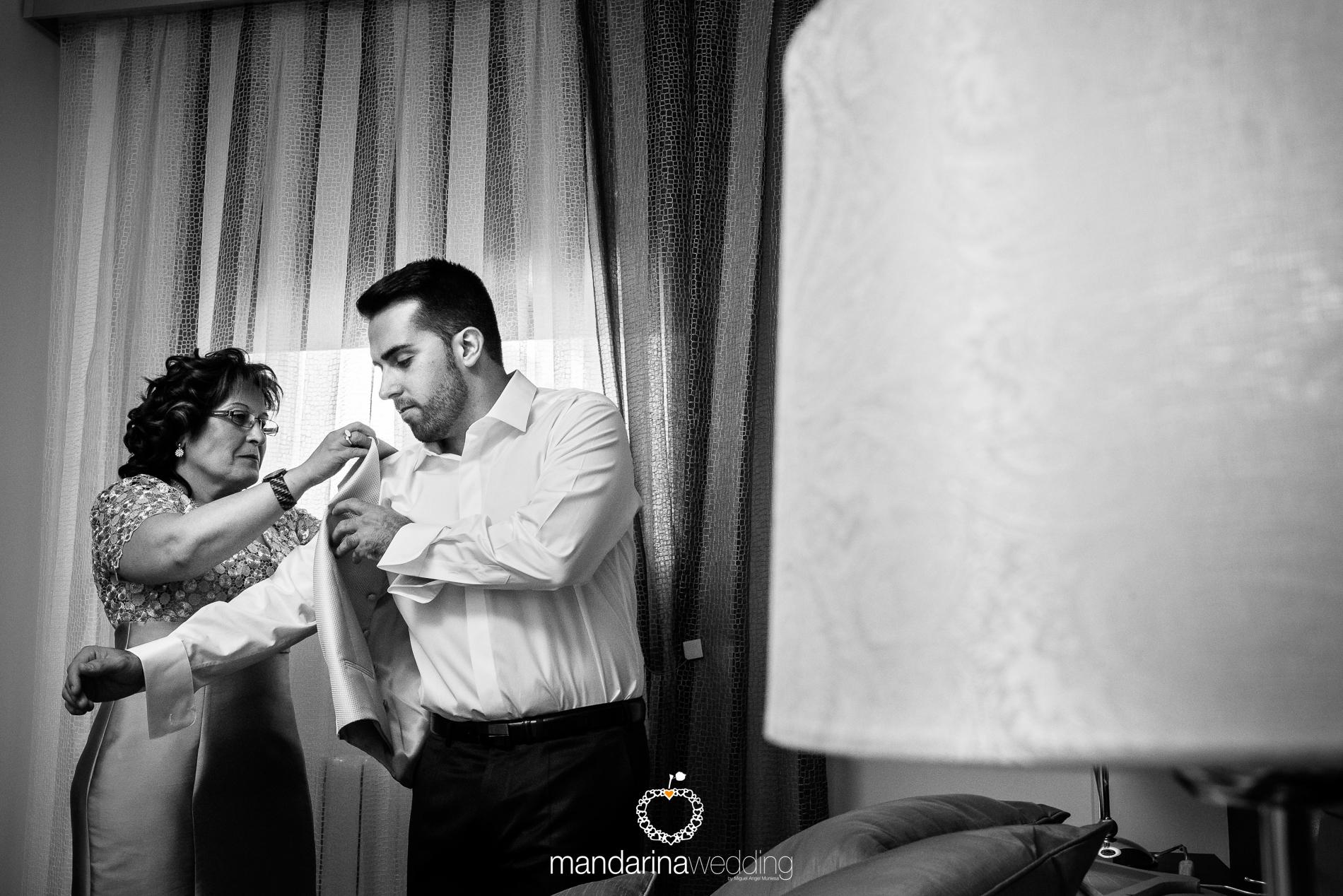 mandarina wedding_07