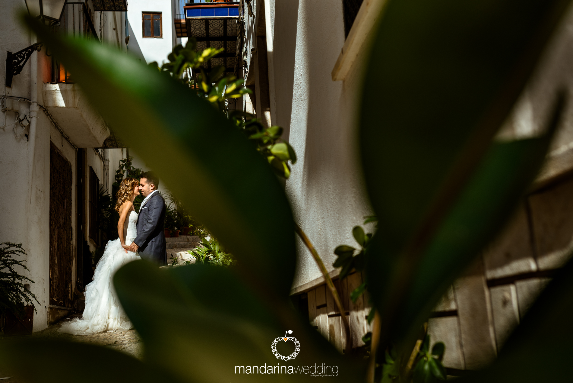 mandarina wedding_08