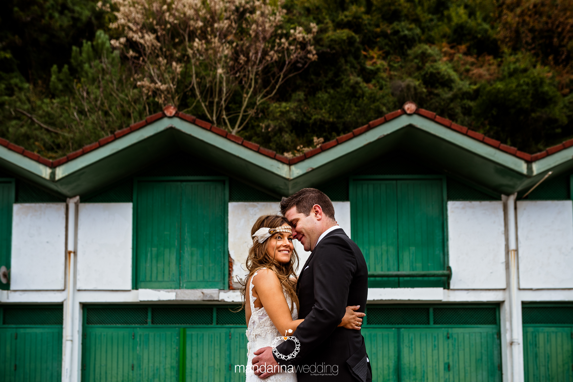mandarina wedding_09