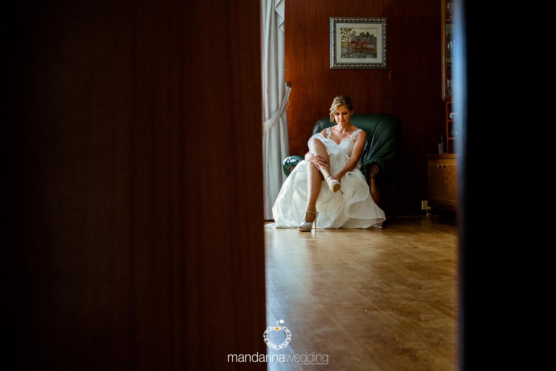 mandarina wedding_10