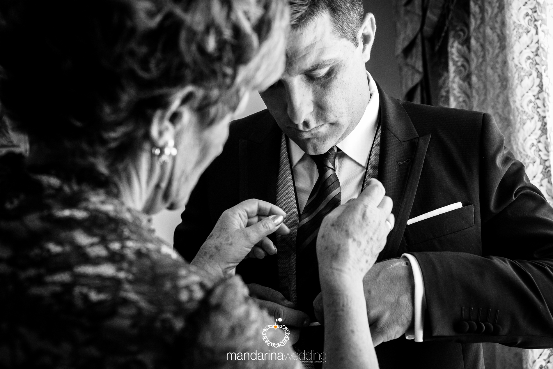 mandarina wedding_11