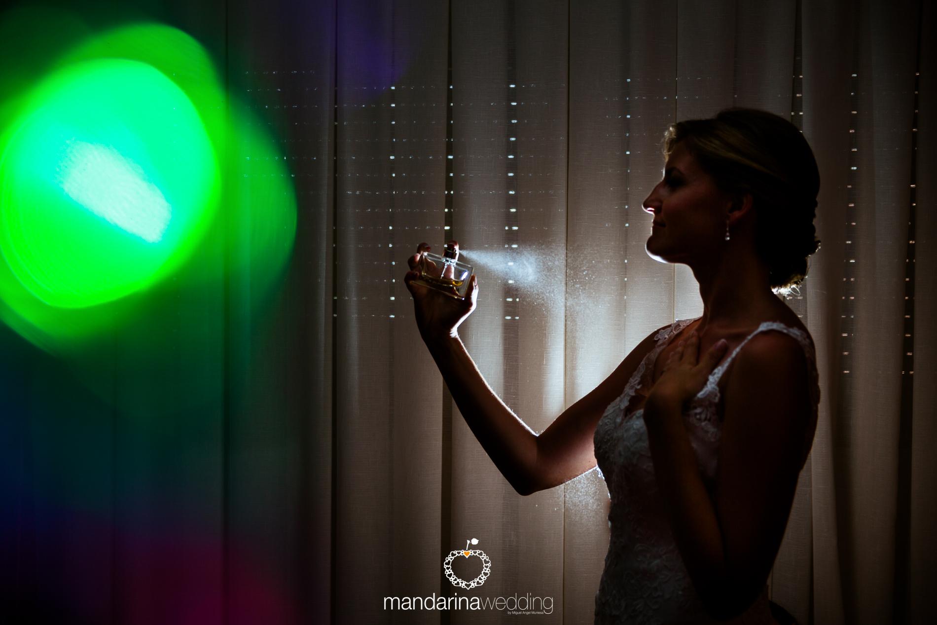 mandarina wedding_11