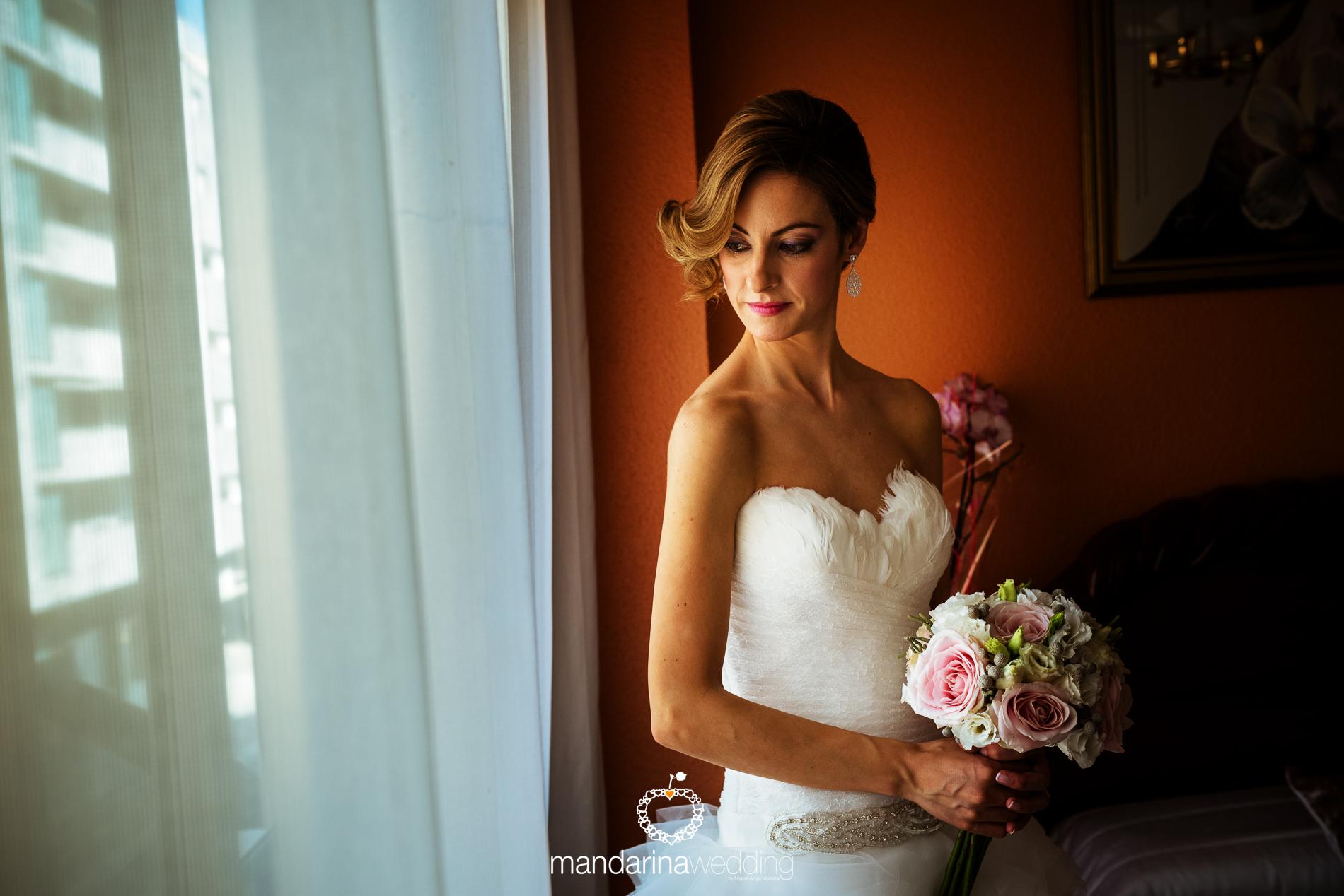 mandarina wedding_12