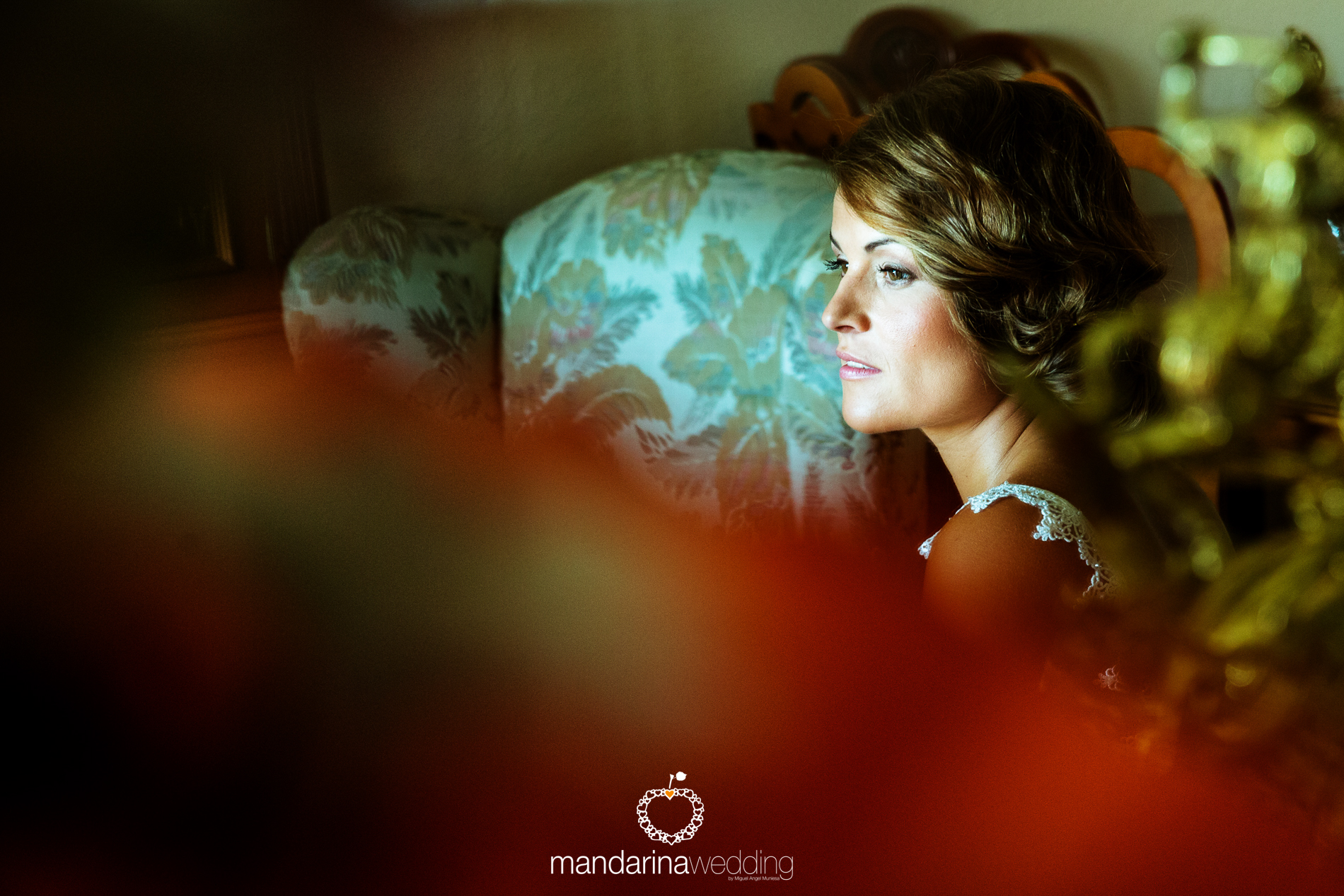mandarina wedding_12