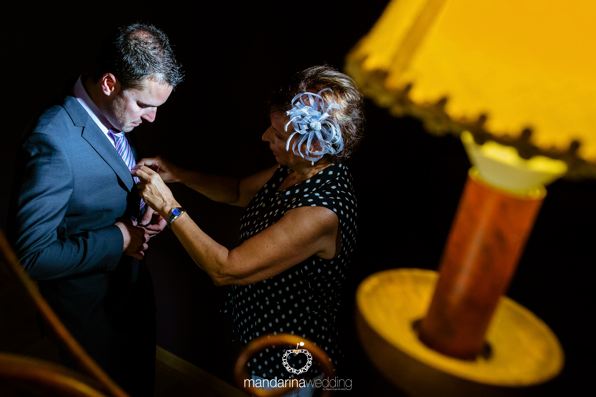 mandarina wedding_13