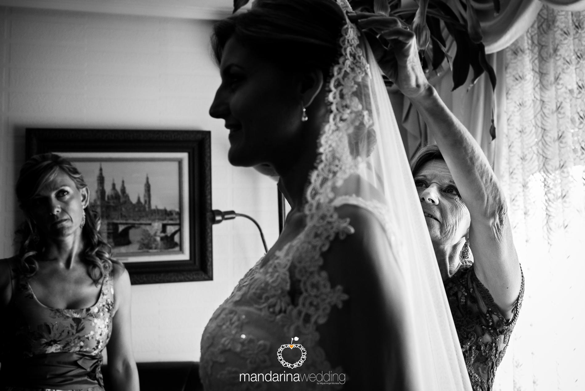 mandarina wedding_13