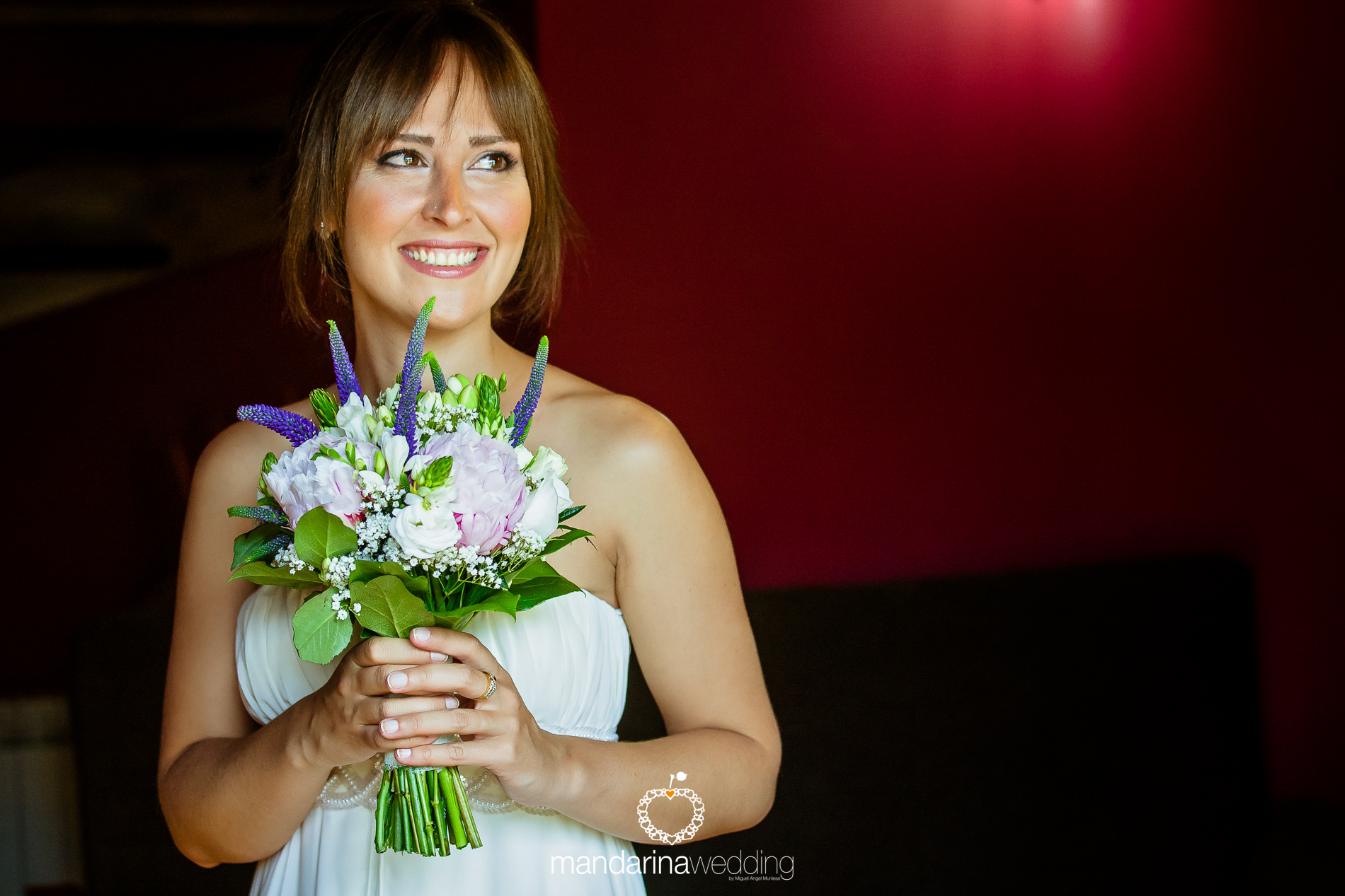 mandarina wedding_14