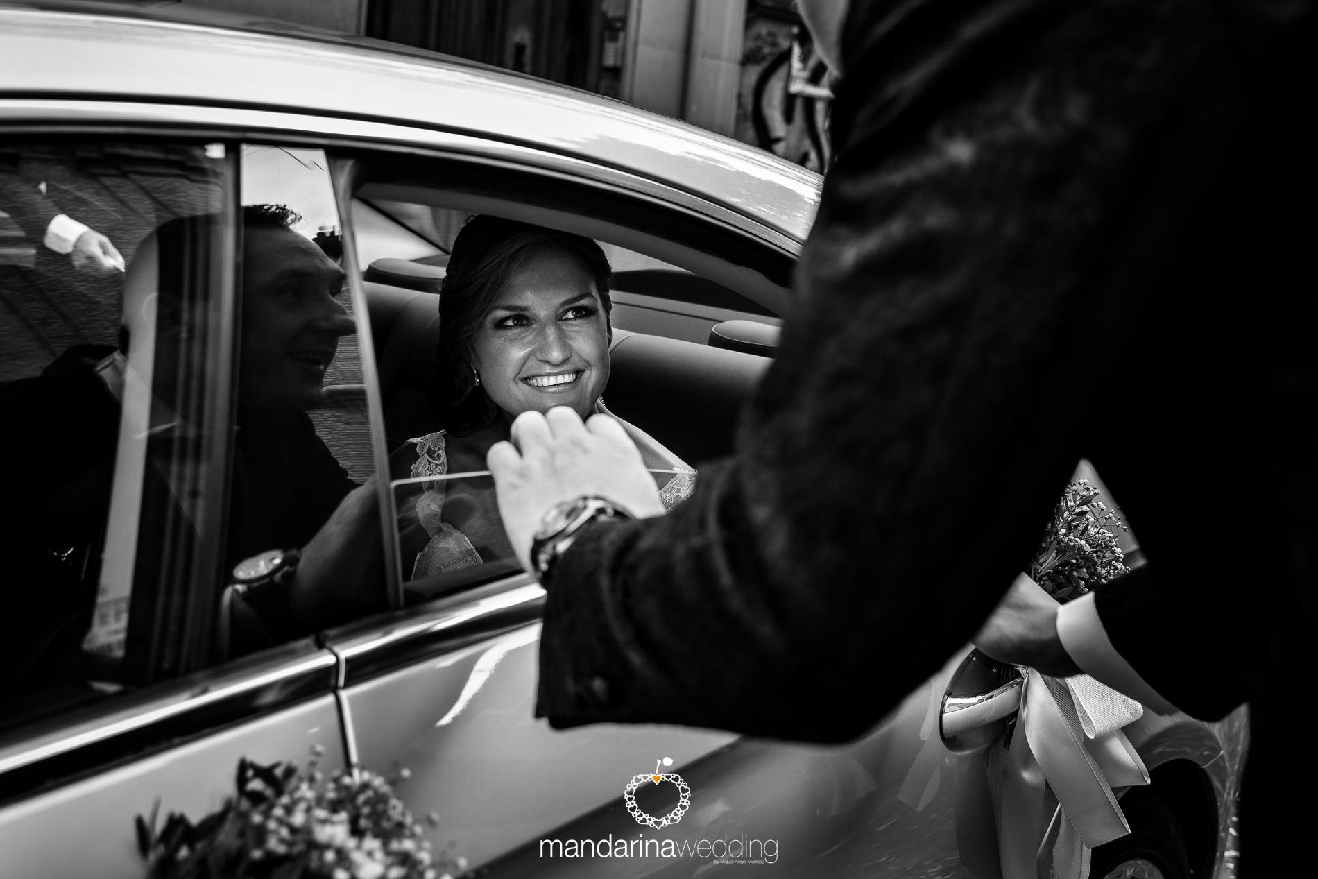 mandarina wedding_14