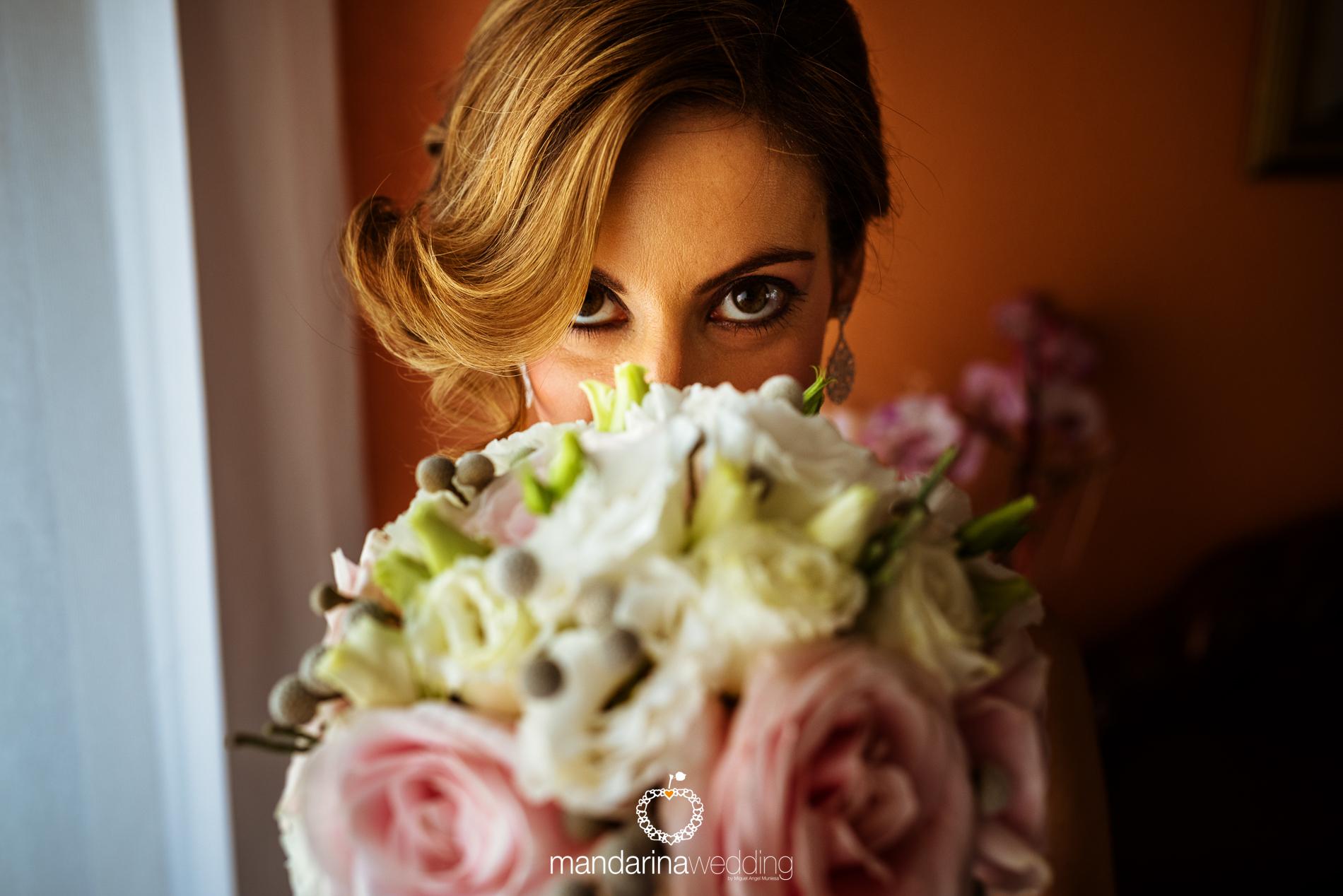 mandarina wedding_15