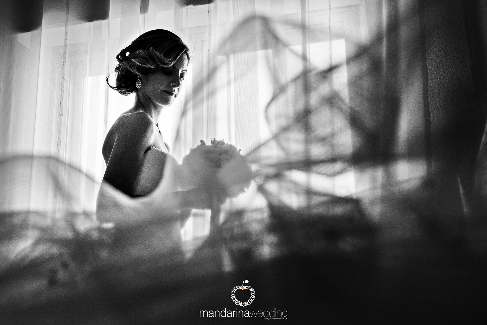 mandarina wedding_17