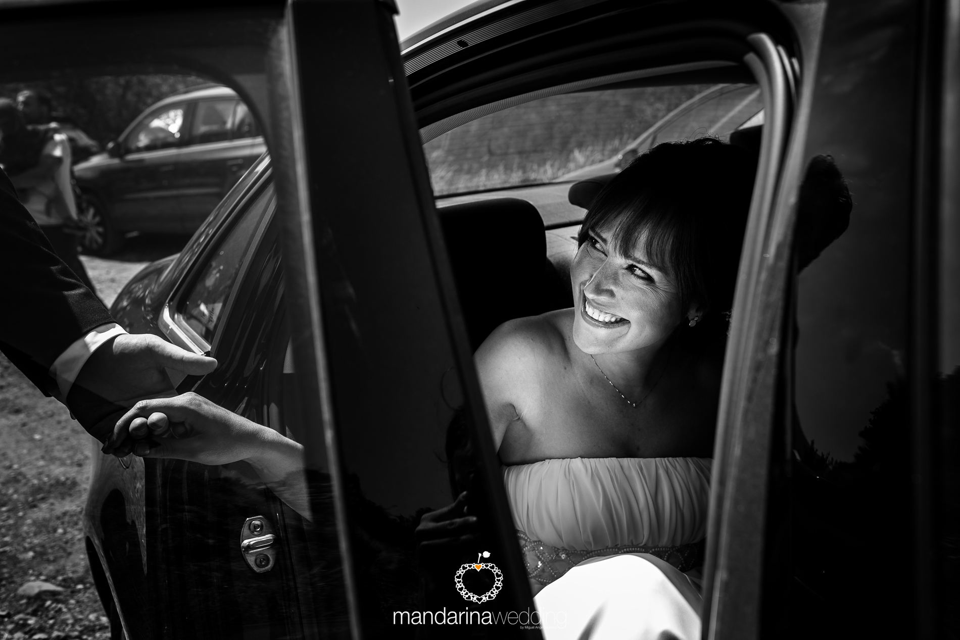 mandarina wedding_18
