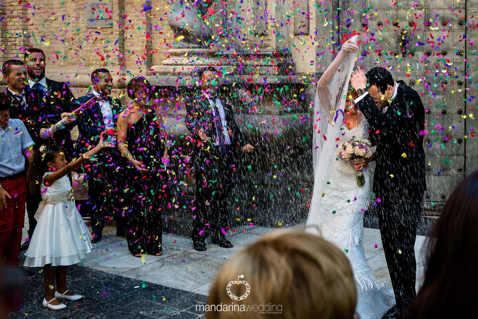 mandarina wedding_18