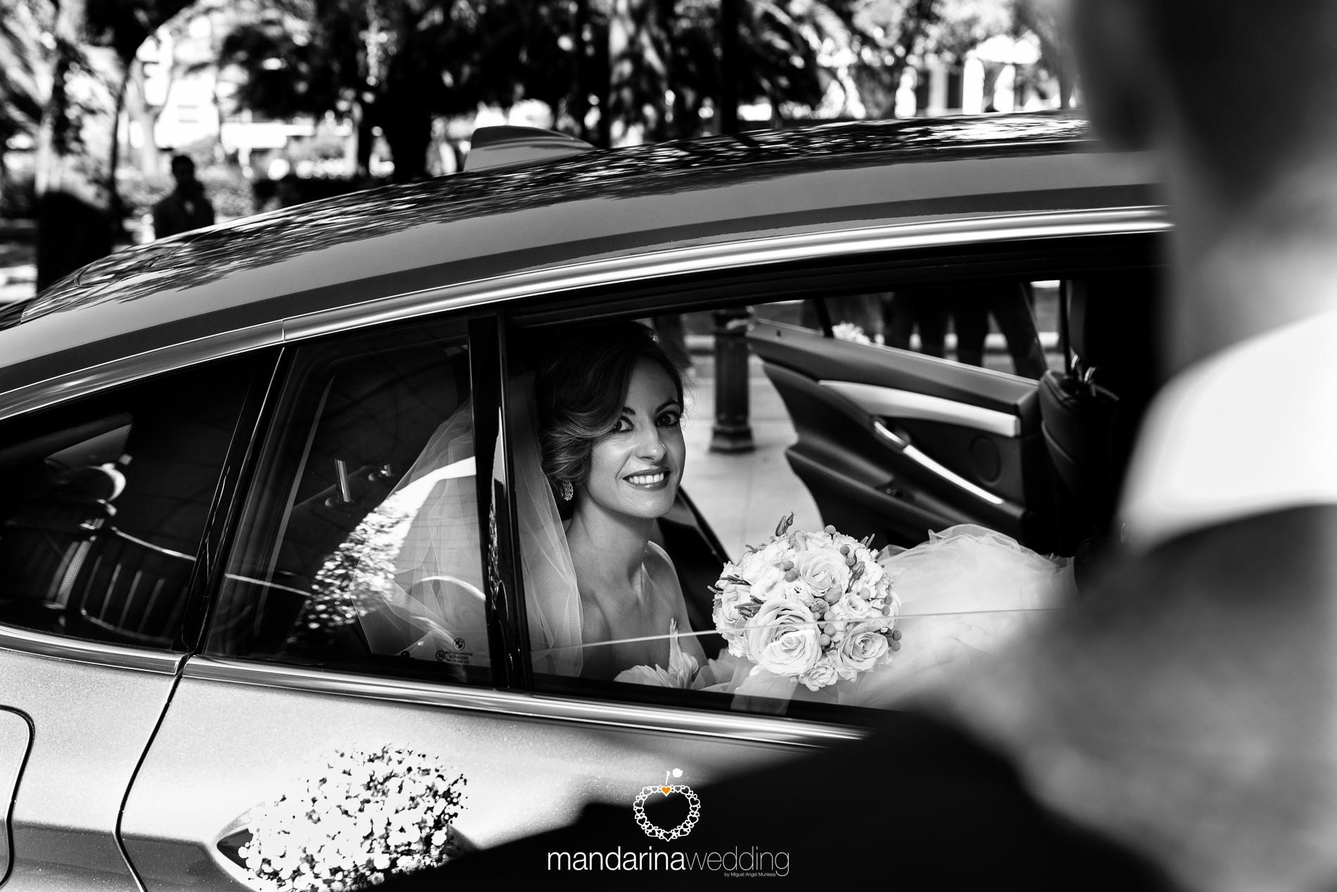 mandarina wedding_19
