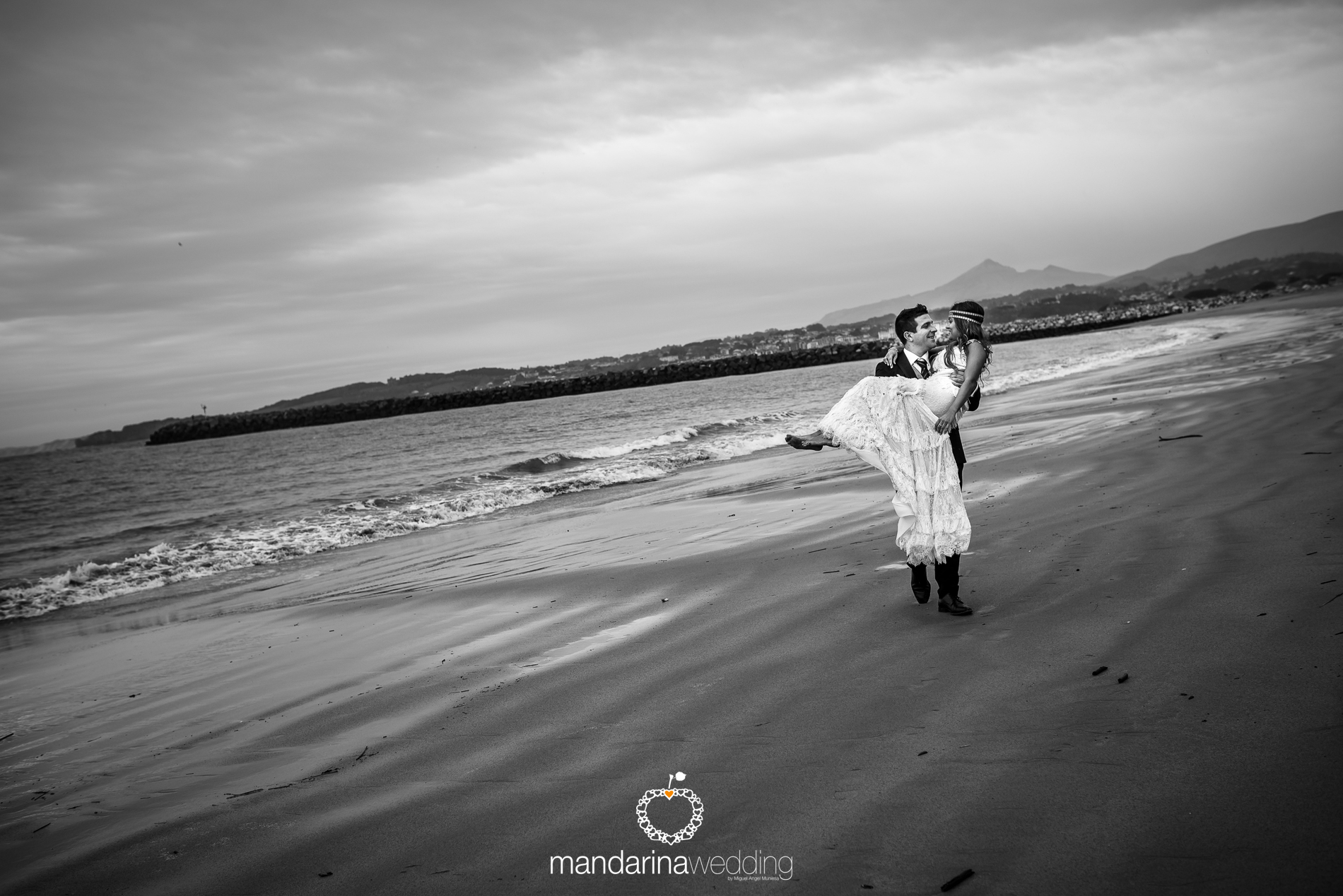 mandarina wedding_19