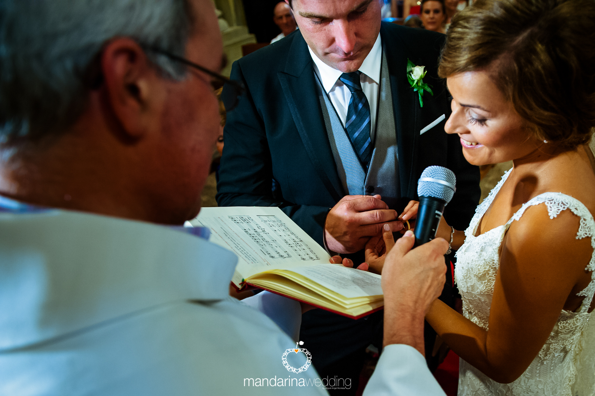 mandarina wedding_20