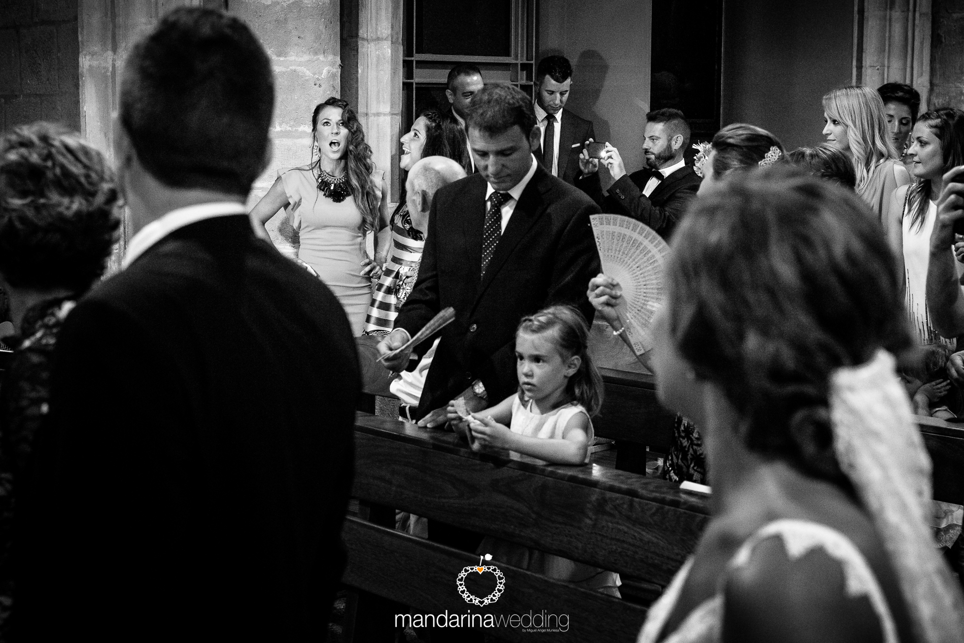 mandarina wedding_22