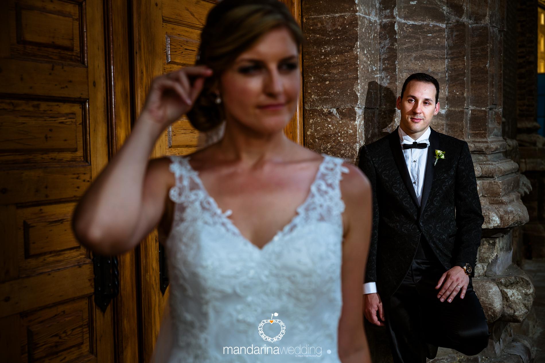 mandarina wedding_22