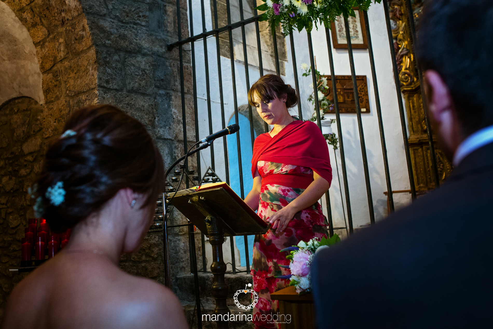 mandarina wedding_23