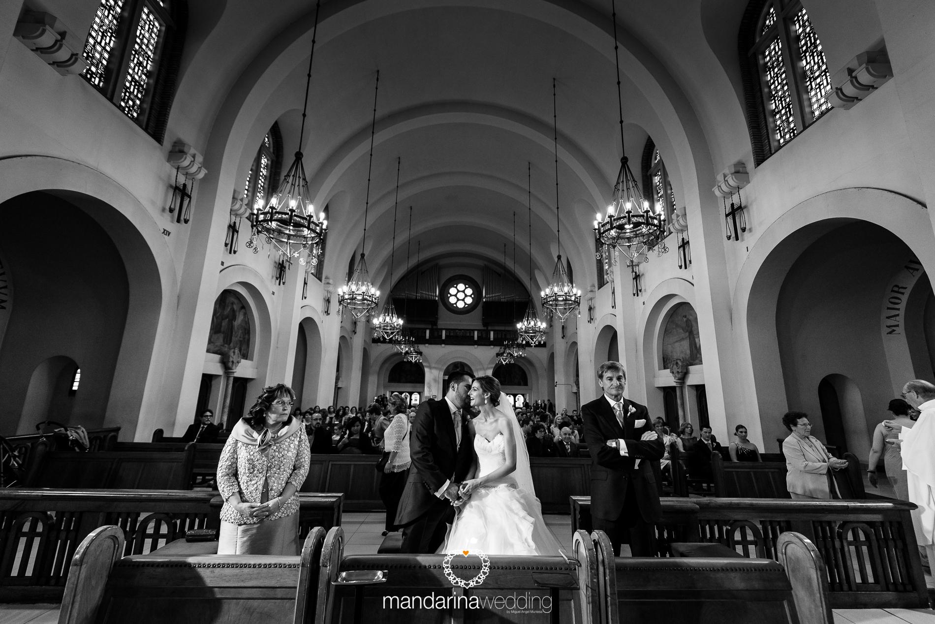 mandarina wedding_23