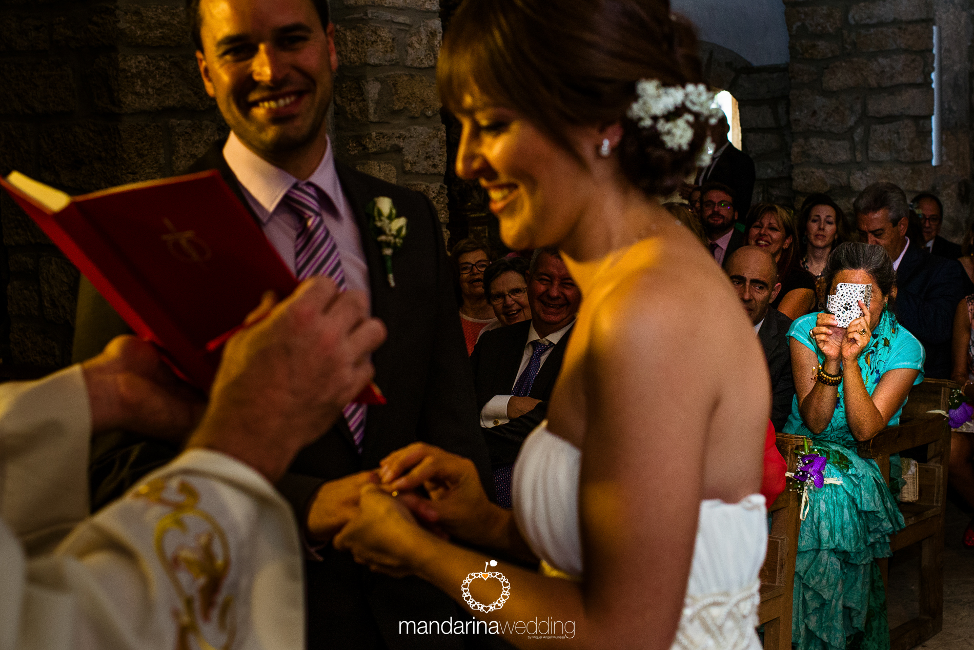 mandarina wedding_24