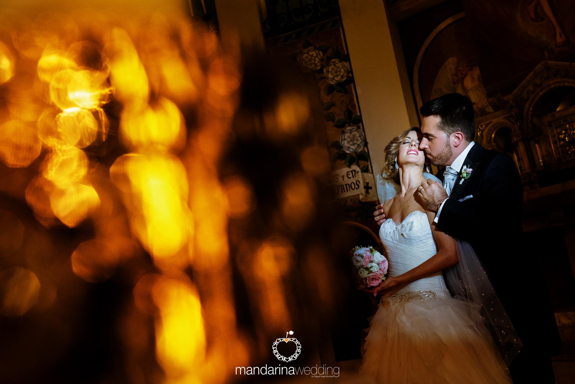 mandarina wedding_24