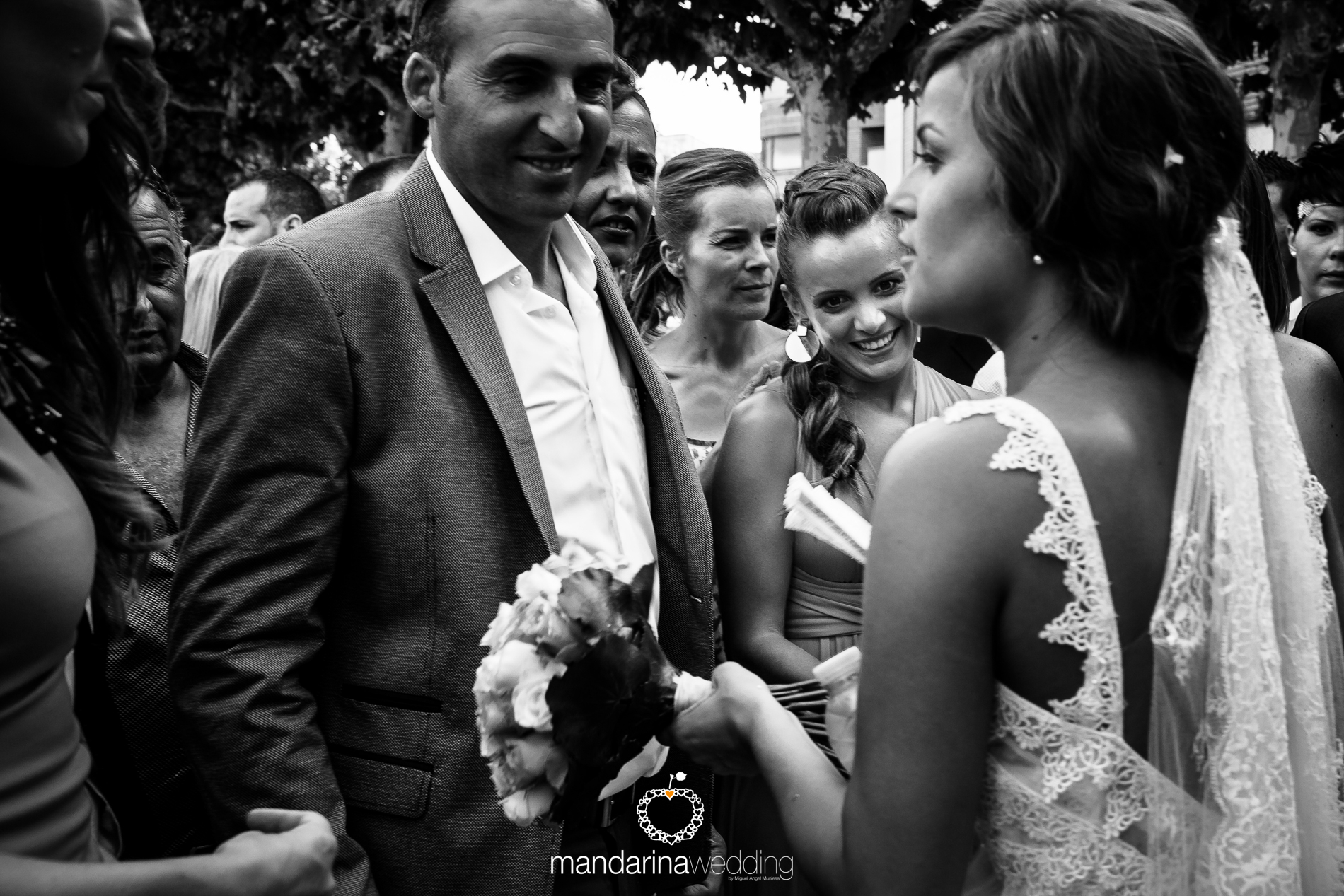 mandarina wedding_25
