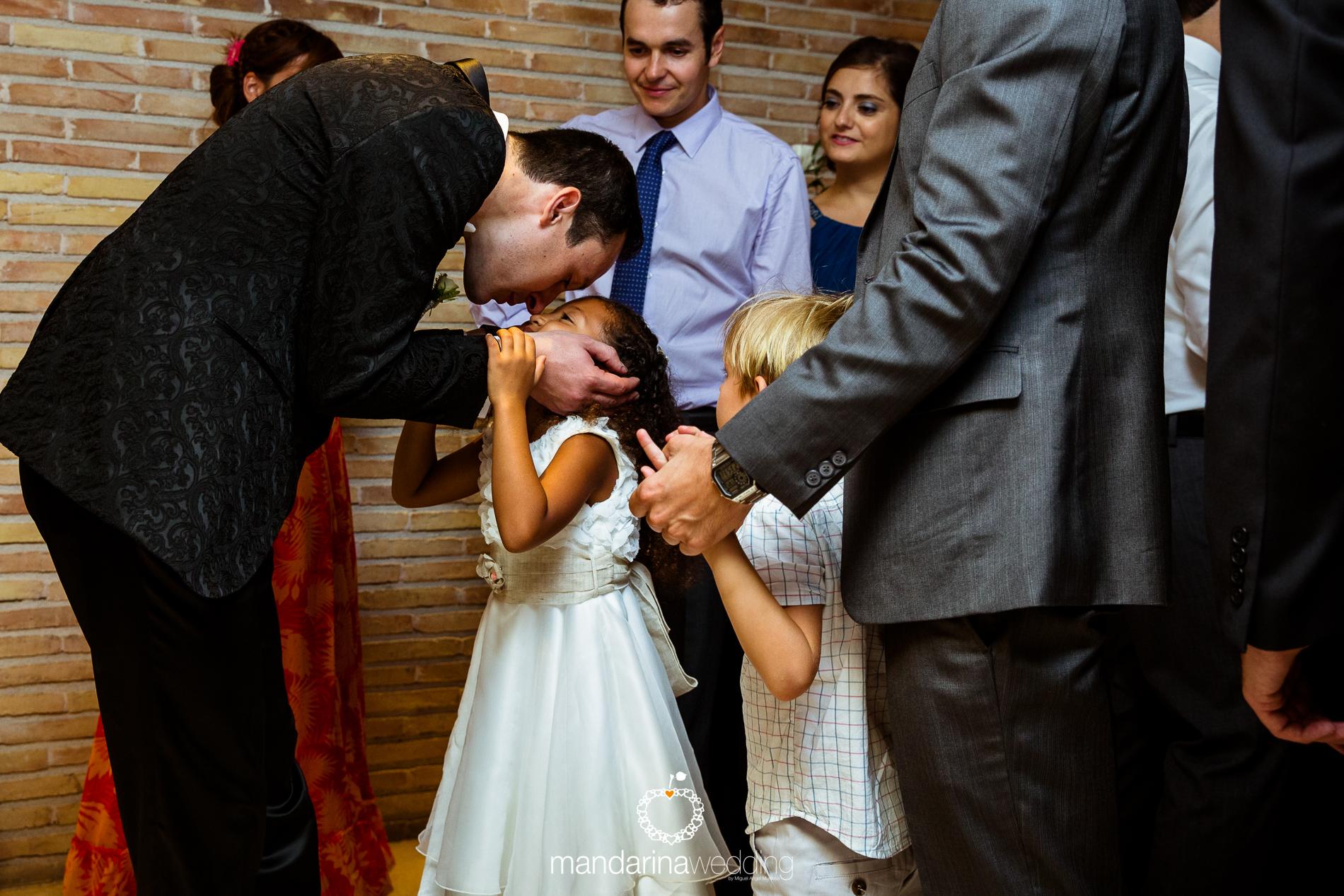 mandarina wedding_25