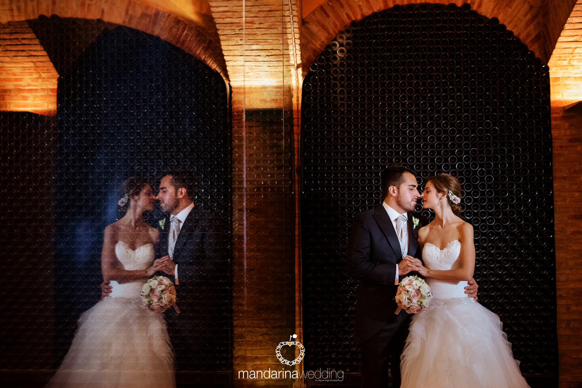 mandarina wedding_27