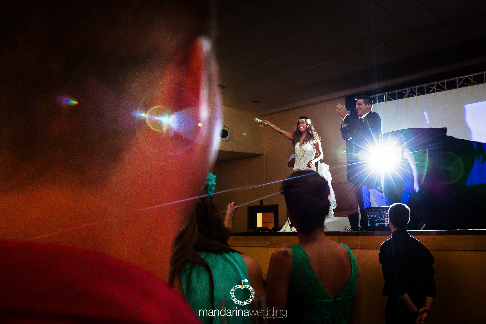 mandarina wedding_27