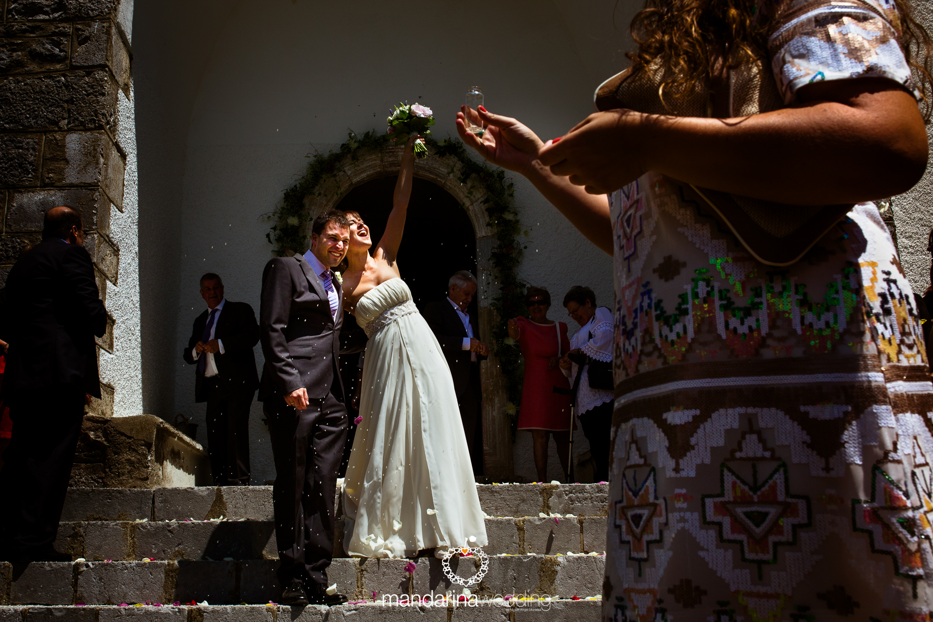mandarina wedding_28