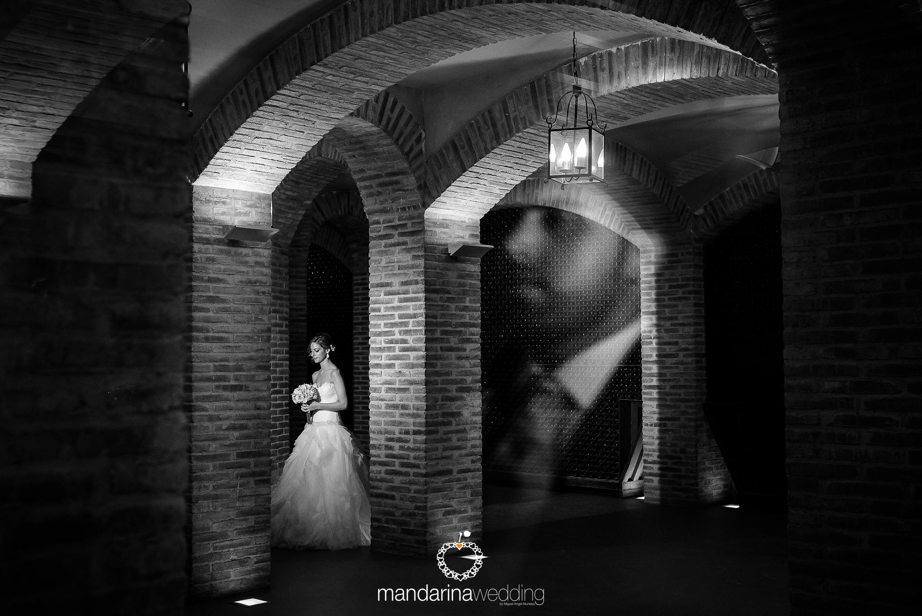 mandarina wedding_28