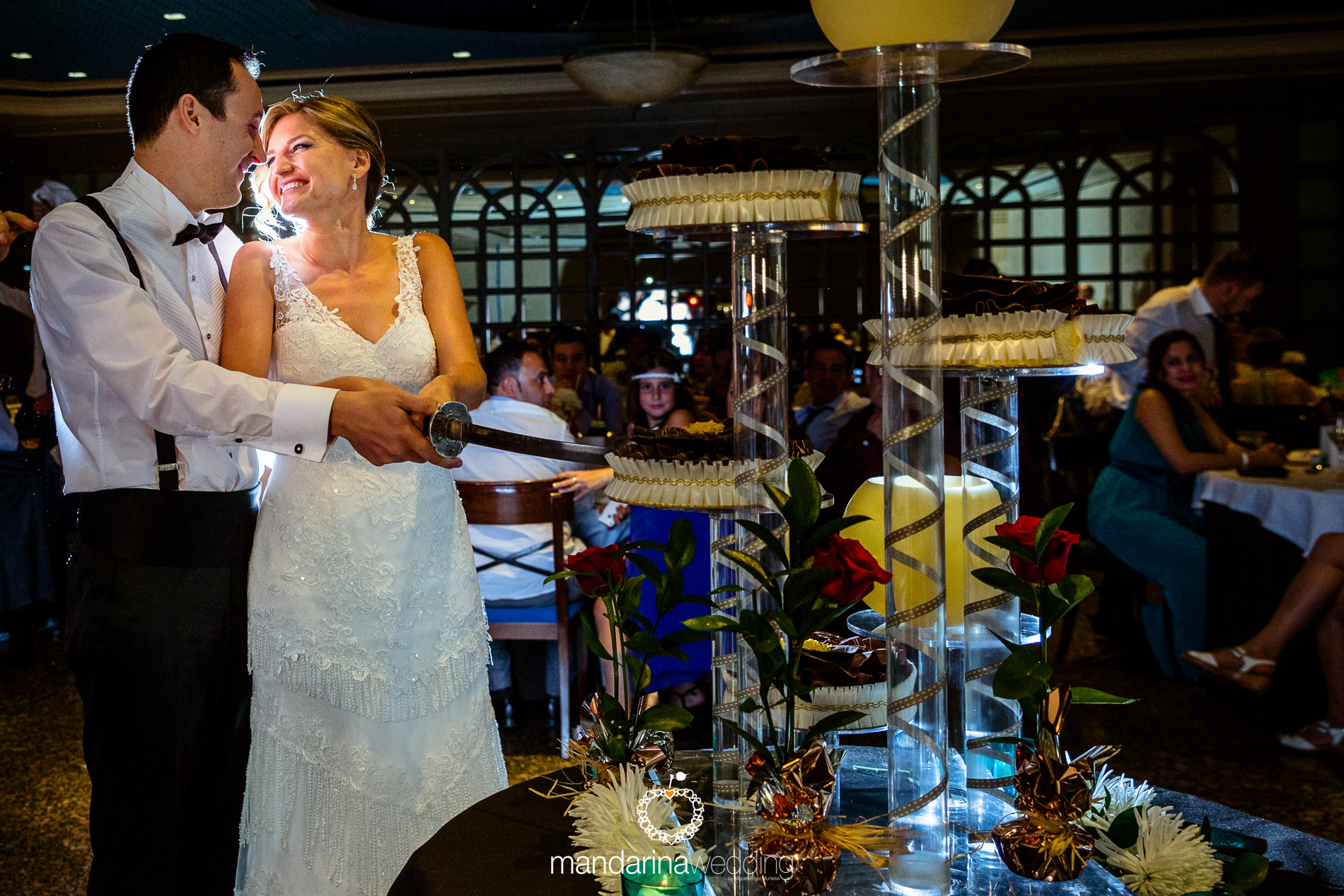 mandarina wedding_30