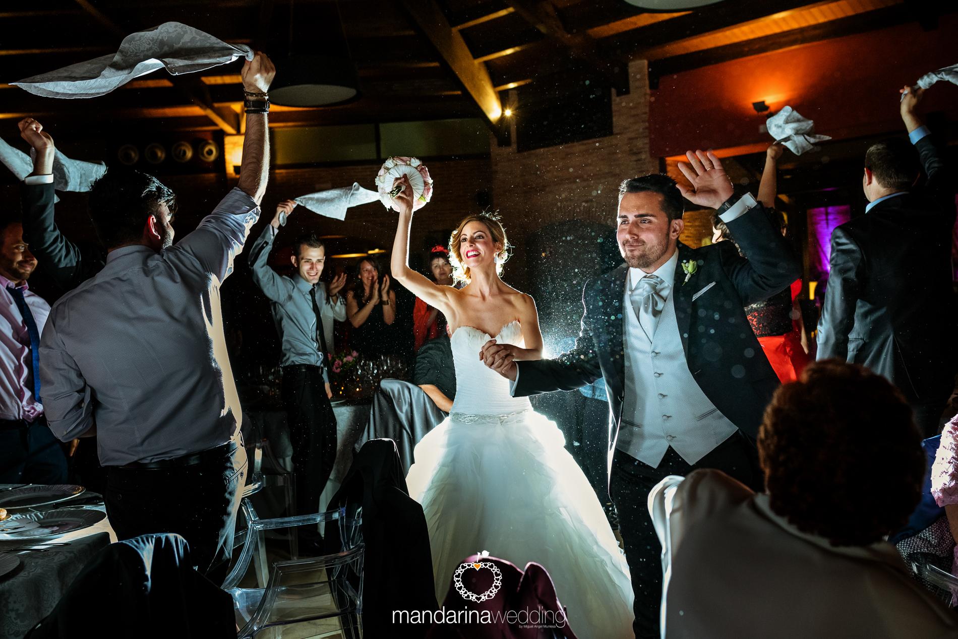 mandarina wedding_31