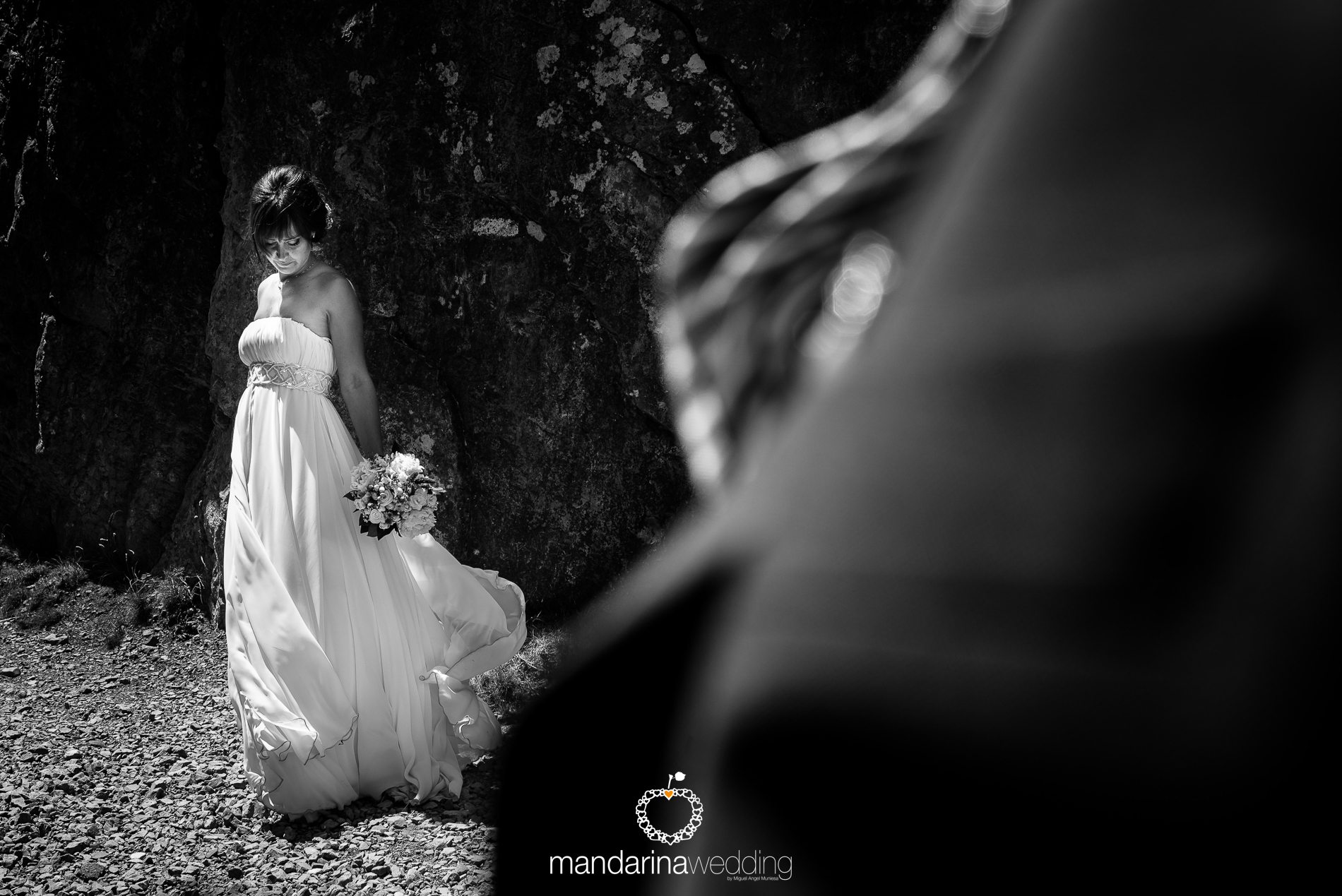 mandarina wedding_31