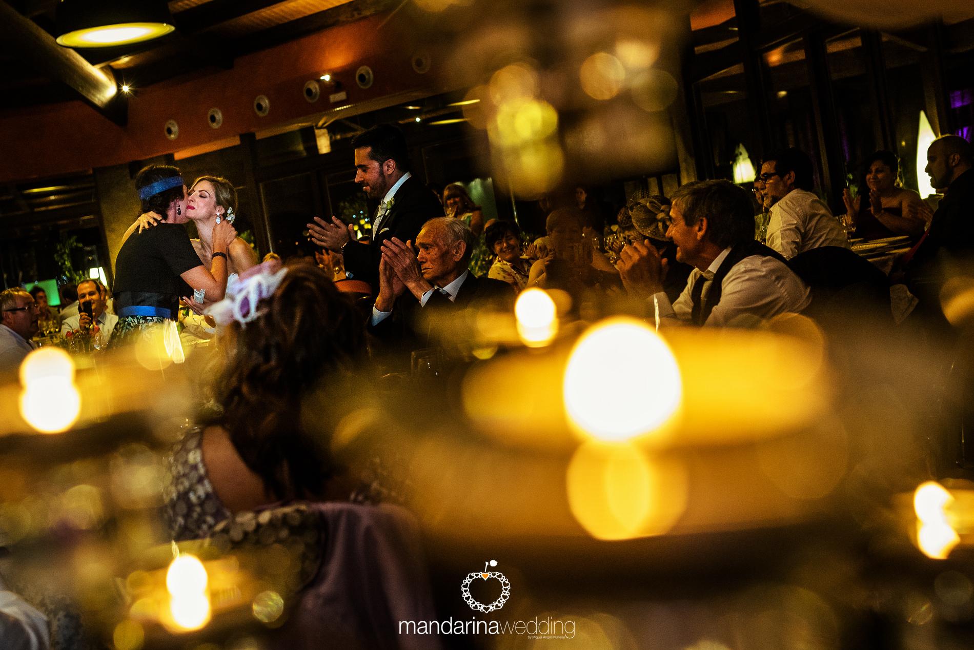 mandarina wedding_32