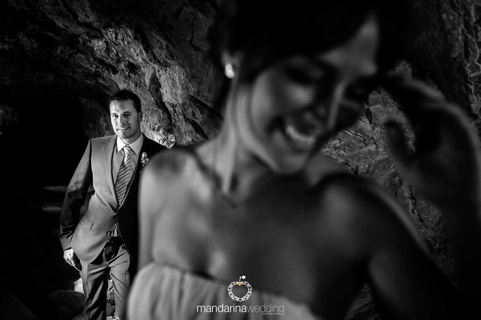 mandarina wedding_32