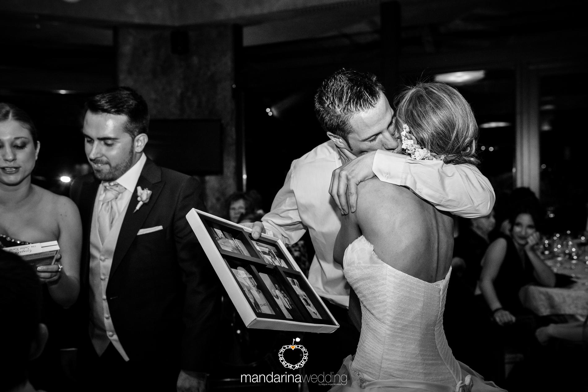 mandarina wedding_33