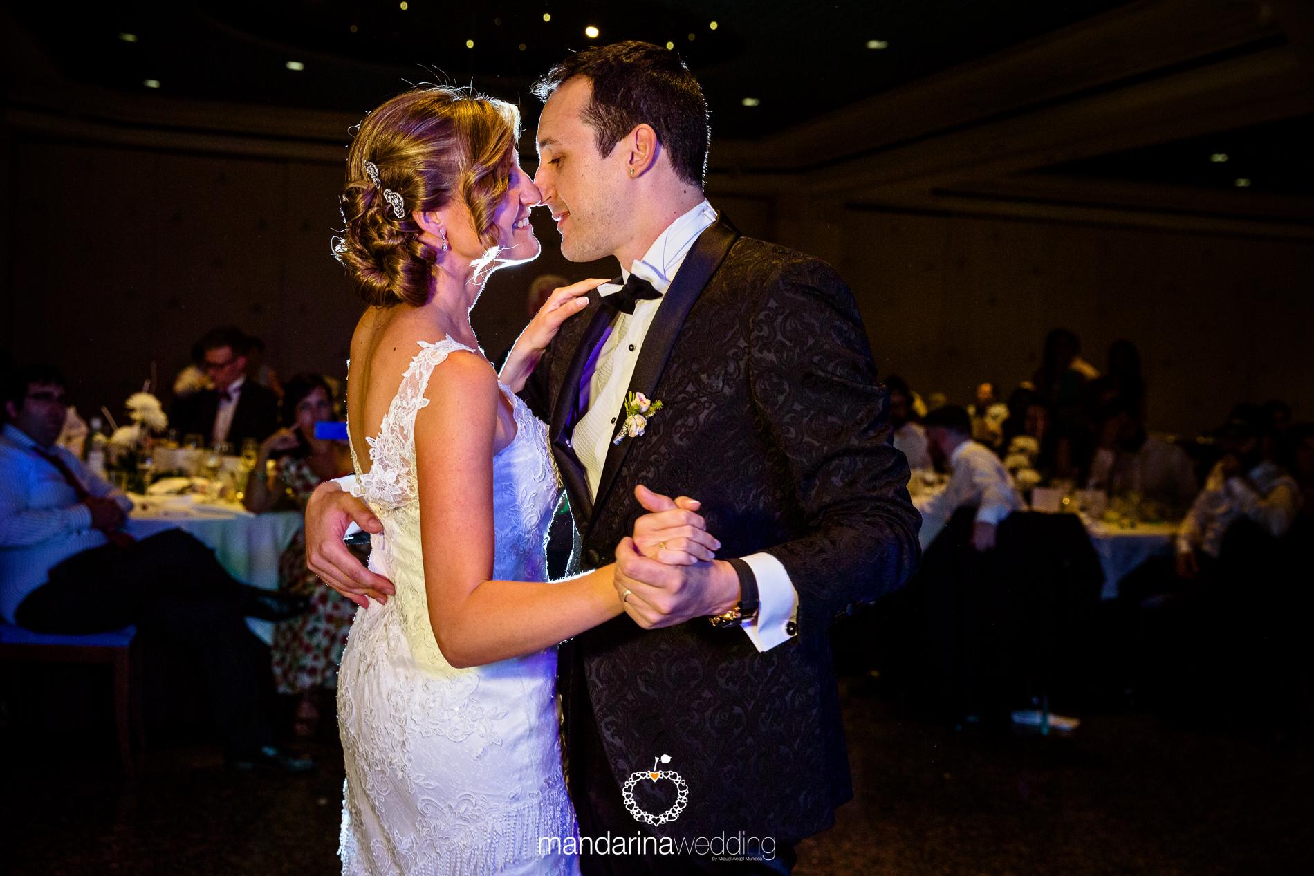mandarina wedding_34