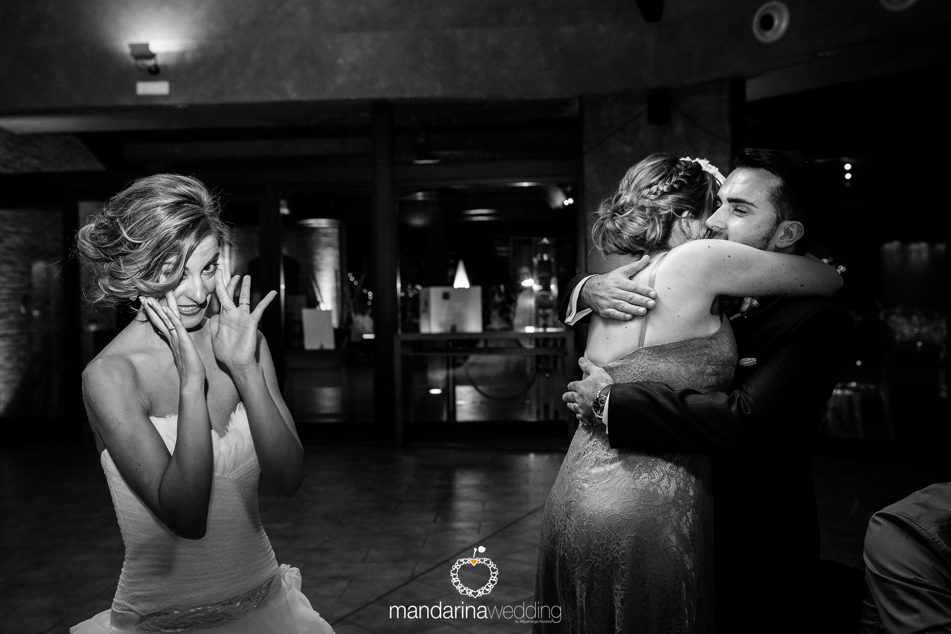 mandarina wedding_35