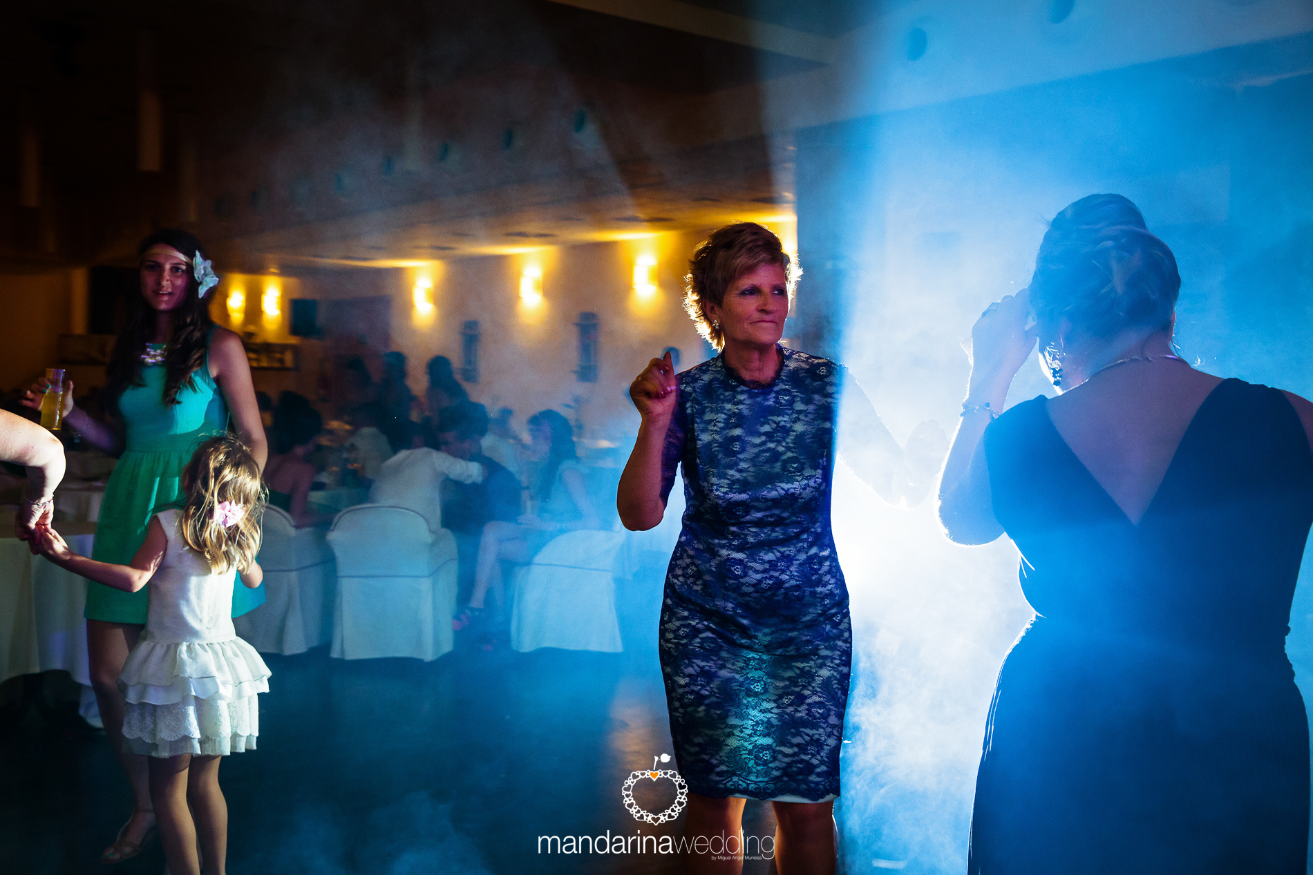 mandarina wedding_36