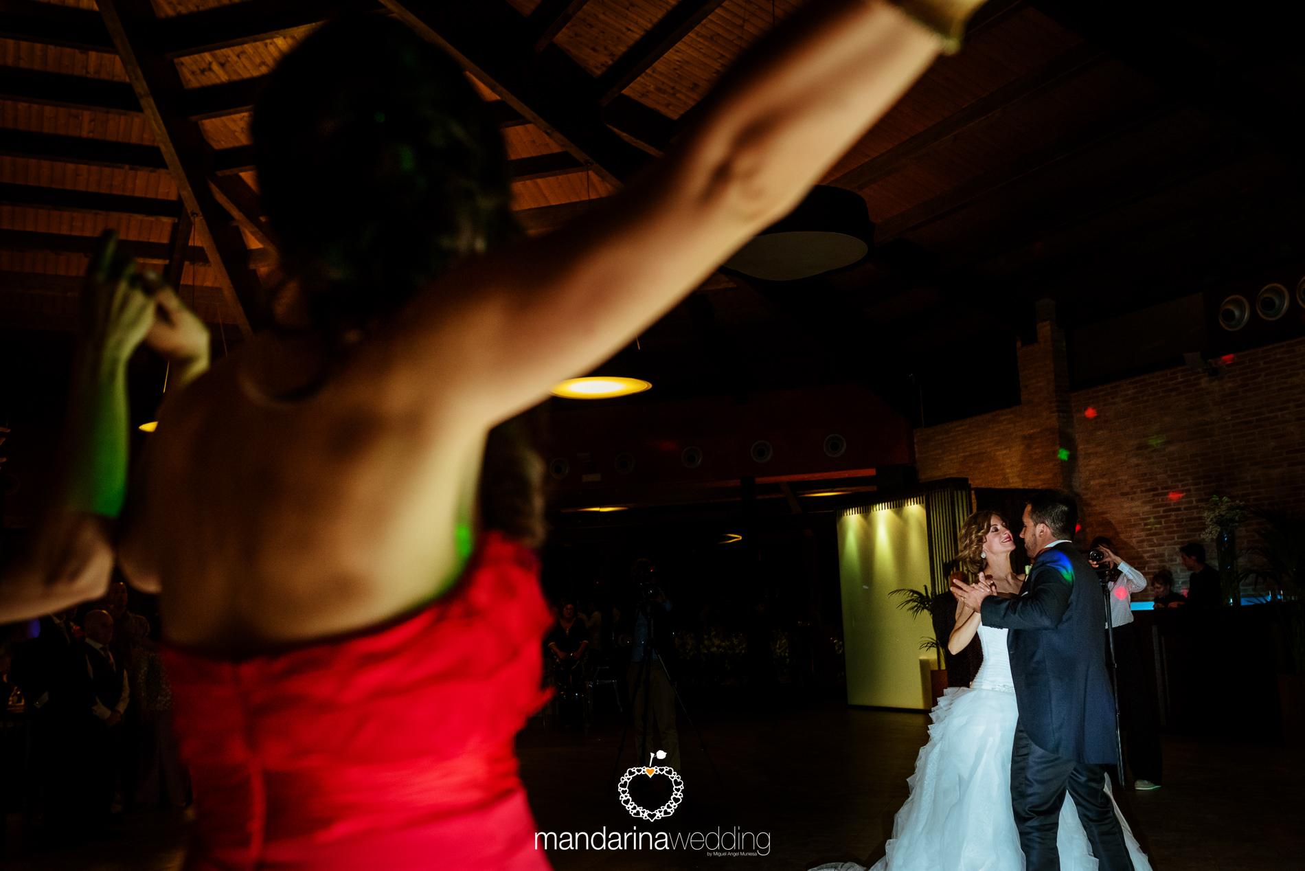 mandarina wedding_37