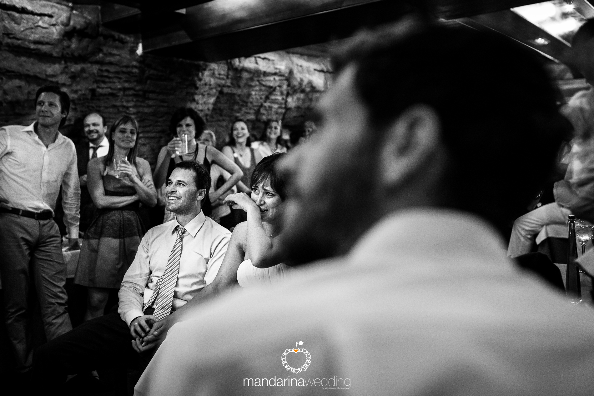 mandarina wedding_37
