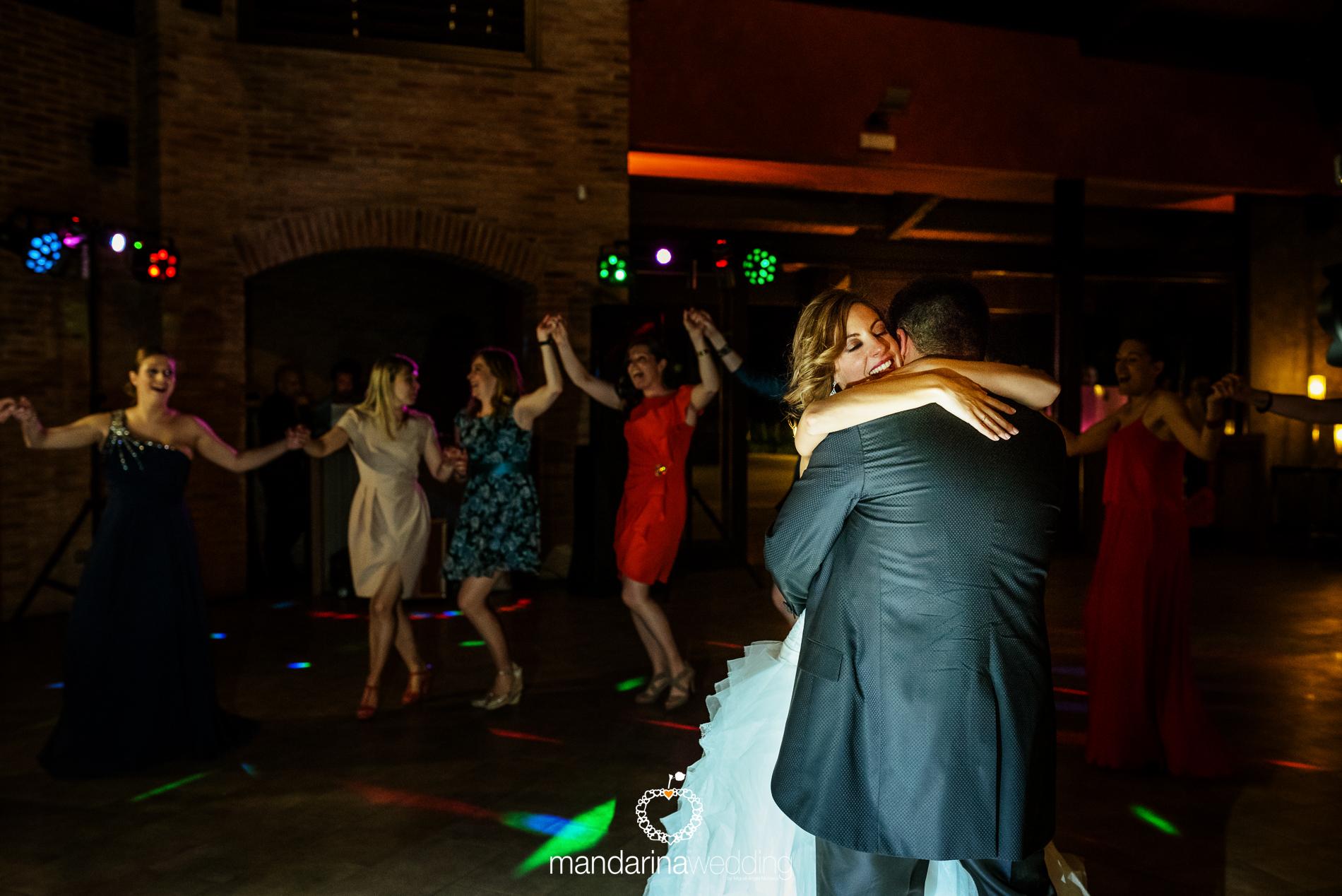 mandarina wedding_38
