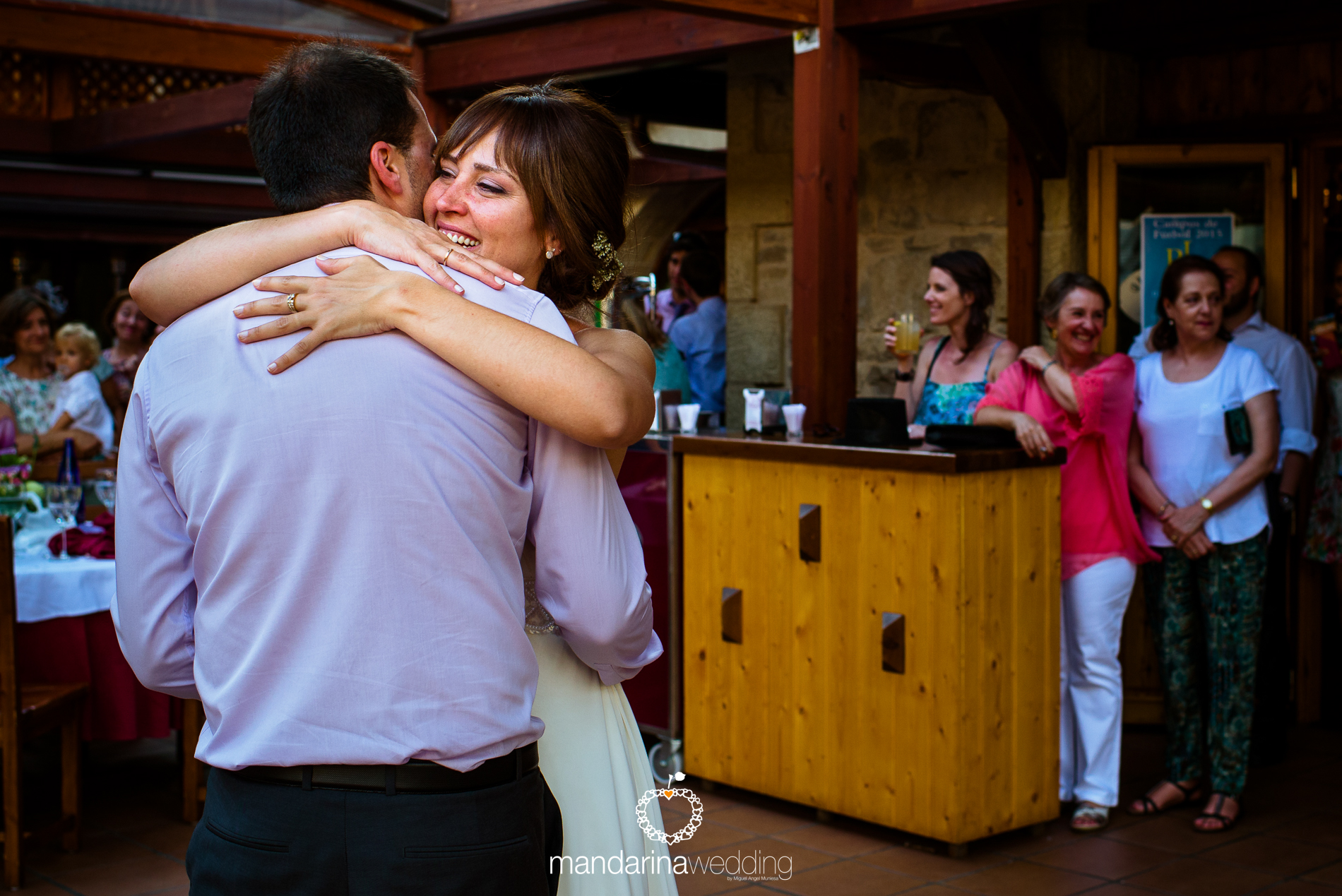 mandarina wedding_38
