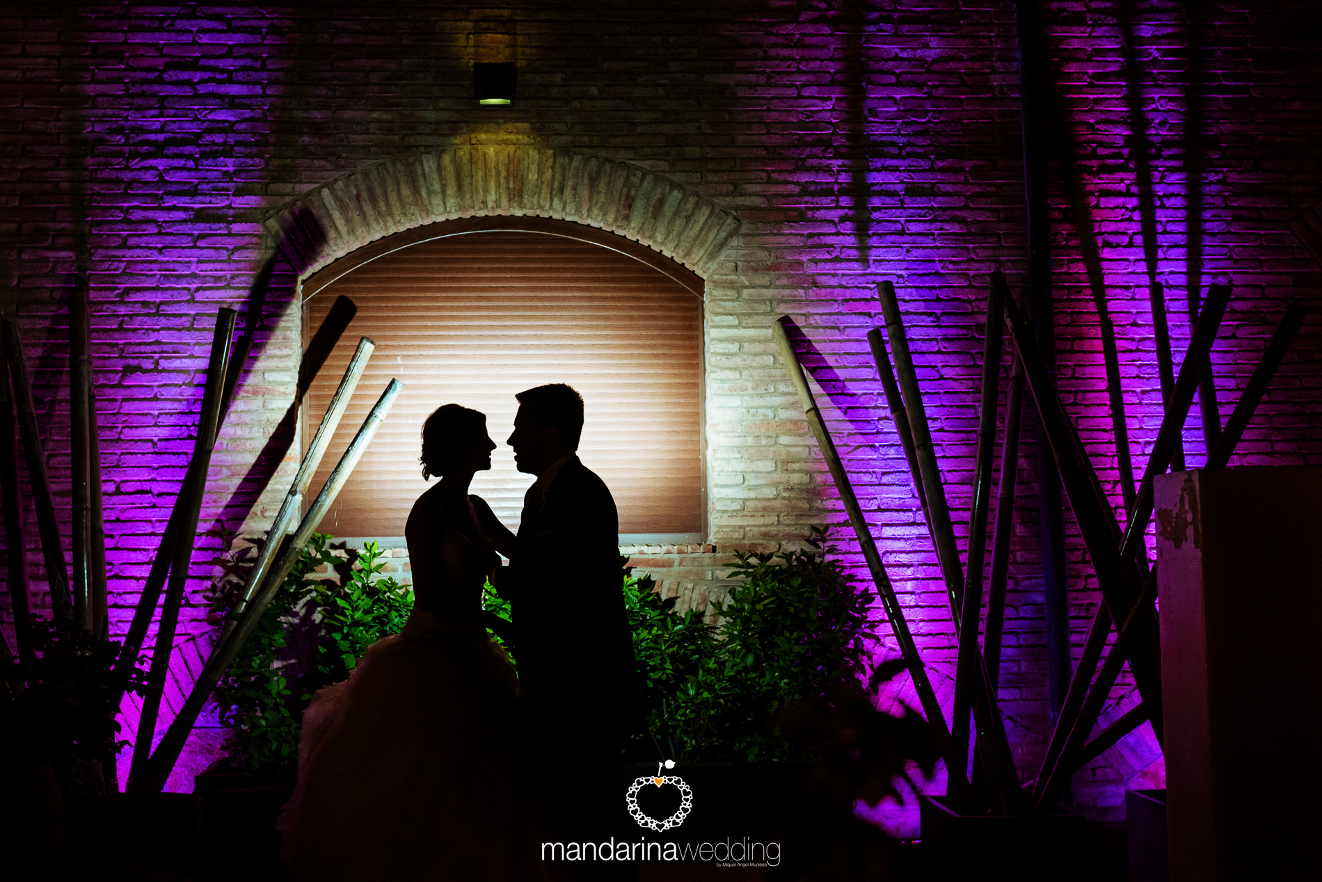 mandarina wedding_39