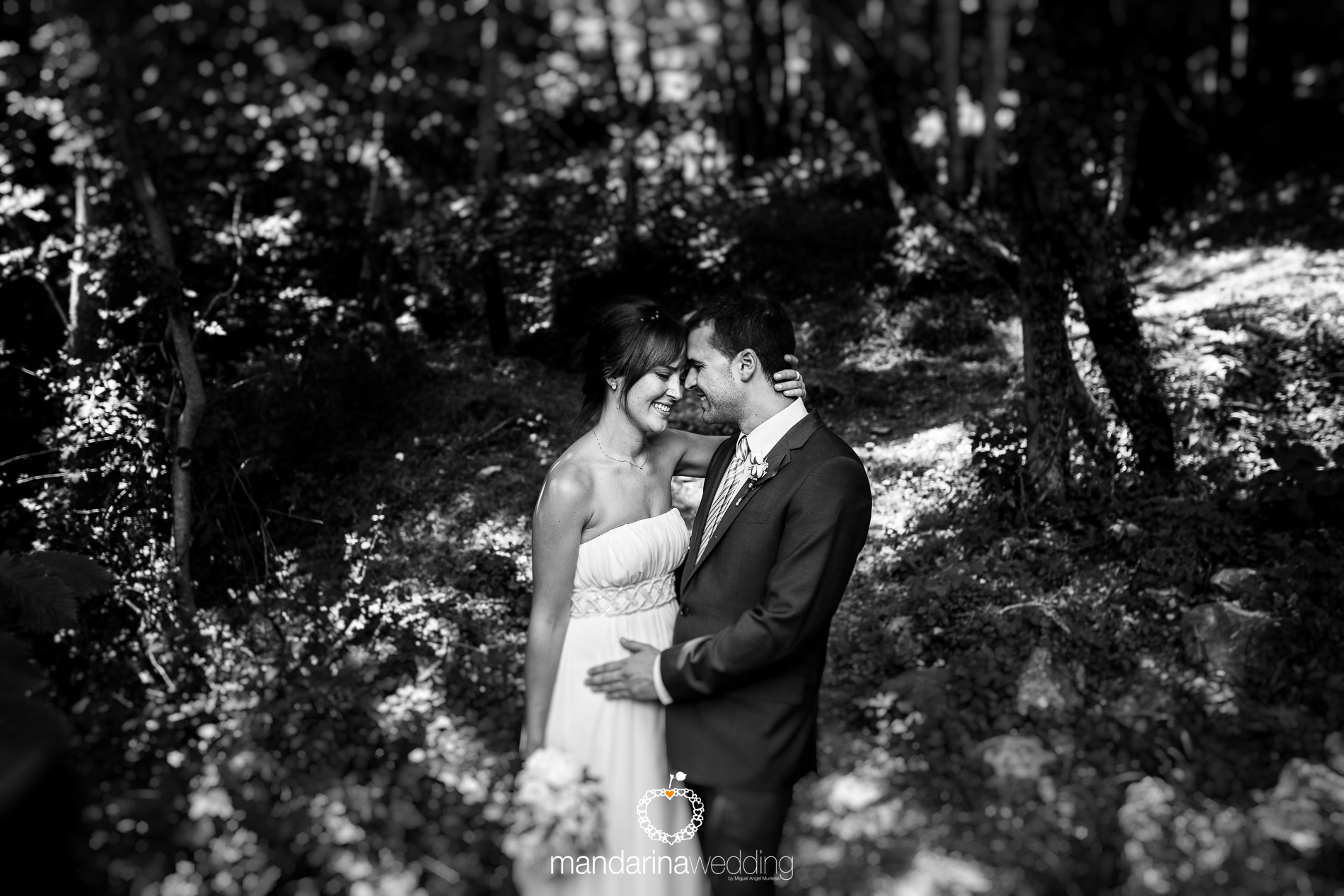mandarina wedding_39