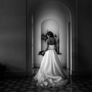 mandarina-wedding-fotografos-boda-zaragoza-bodas-fotografia-de-boda-fotografos-de-boda_01